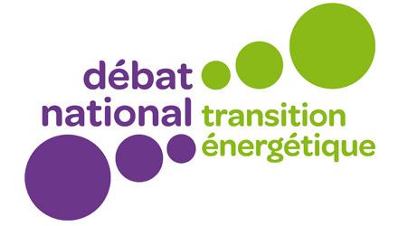 debat-nat-trans-energ-440x250